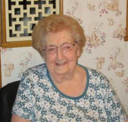 Keirsteads Funeral Home Obituaries