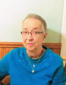 Salisbury Funeral Home Keirsteads Nb